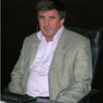 osman fahri